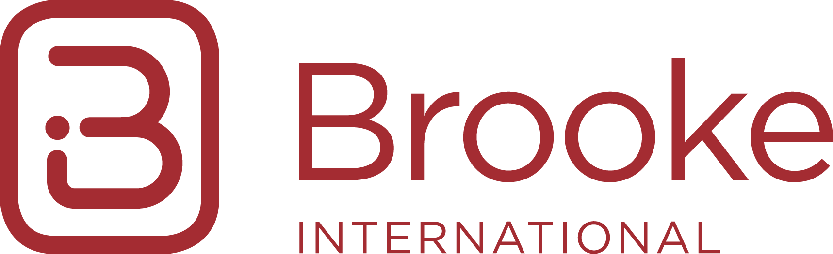 Brooke International